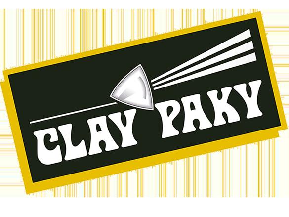 claypaky