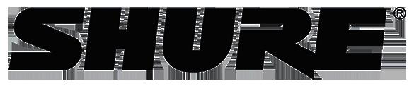 shure-logo